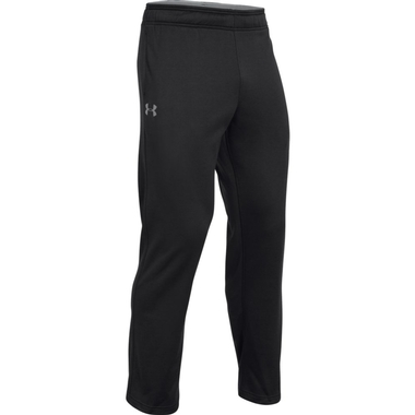 Men's Lightweight Armour Fleece Pant