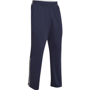 Men`s UA Reflex Warm-Up Pants