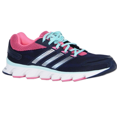Women's Powerblaze Running Shoe