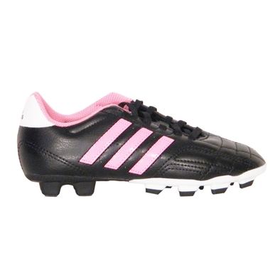 Girl's Youth Geletto IV TRX FG J Soccer Cleat