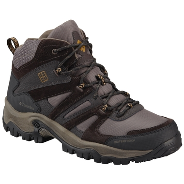 METRIX genuine Women hiking shoes casual outdoor shoes damping breathable men sports shoes #B1576