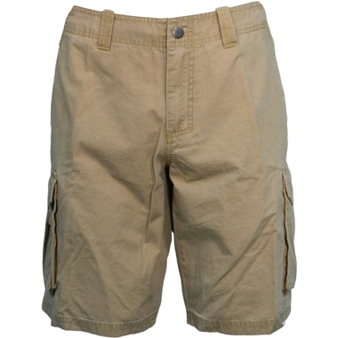 Men's Overlook Peak Cargo Short