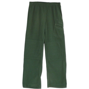 Boy's Youth Glacial Fleece II Pant