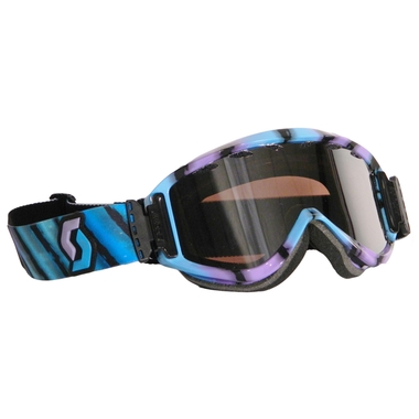 Men's Nomad Snow Goggle