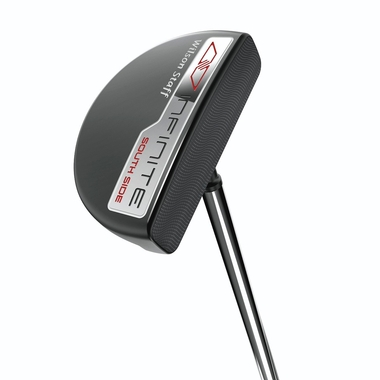 Staff Infinite Putter