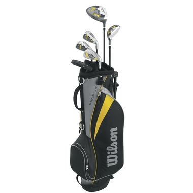 Youth Profile Jr Golf Set (Medium)