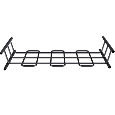 8591 Canyon Extension Roof Basket