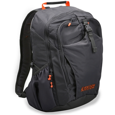 Game Getter XT 1700 Hunting Pack
