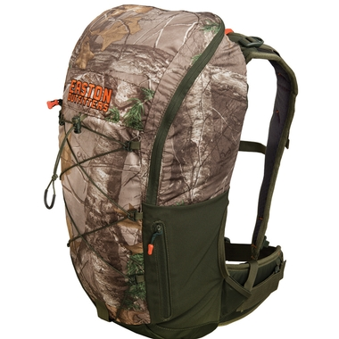 Hydro Scout 1500 Hunting Pack