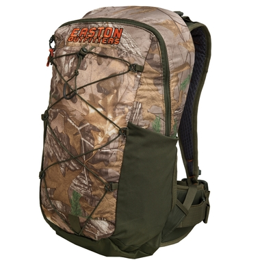 Hydro Scout 1200 Hunting Pack