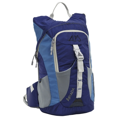 Arvada Hydration Pack