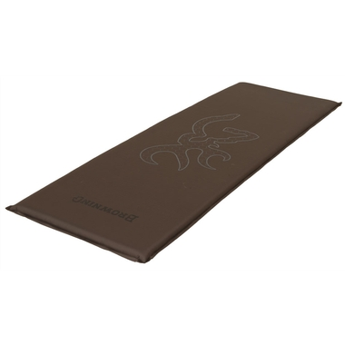 Long Air Pad