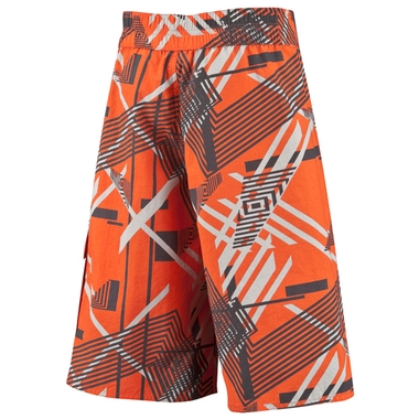 Boys Youth Ground Water Boardshort