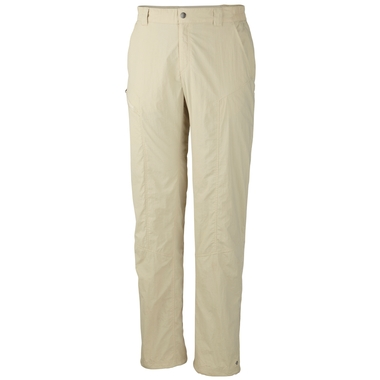 Mens BugShield Cargo Pant