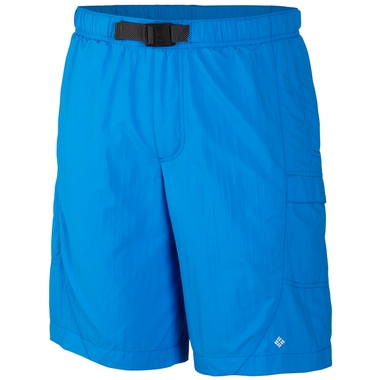 Men's Snake River II Water Short