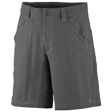 Men's Town Creek Short