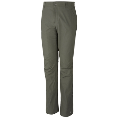 Men's Royce Peak Pant