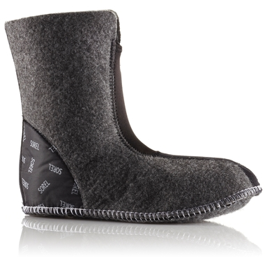 Women's Caribou Thermoplus Boot Liners