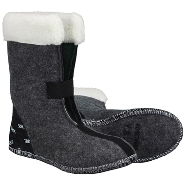 Youth Yoot PAC Thermoplus Boot Liners