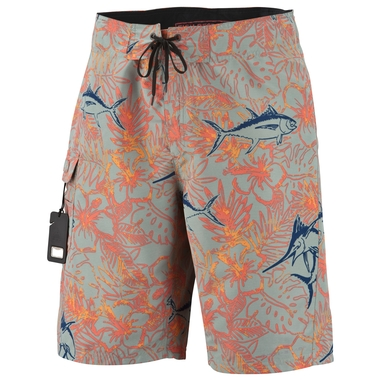 Men's Angler Champion Boardshort