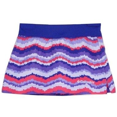 GIrl's Toddler Ripple Maker Boardskort