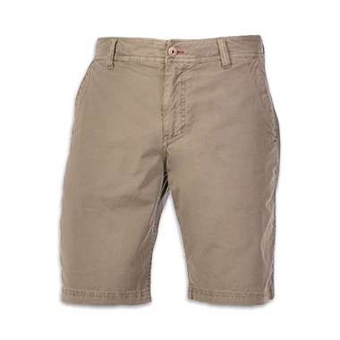 Mens Colton Short
