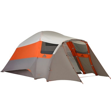 Airlift 6 Tent