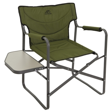 Creekside Chair