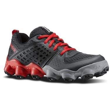 Boy's Grade School ATV19 Ultimate Multi-Sport Shoe