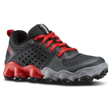 Boy's Pre-School ATV19 Ultimate Multi-Sport Shoe