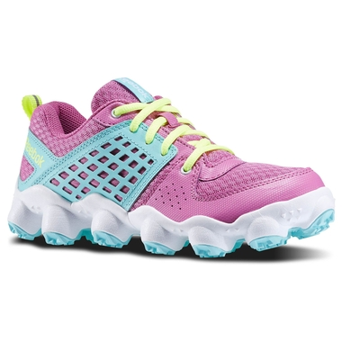 Girl's Grade School ATV19 Ultimate Multi-Sport Shoe
