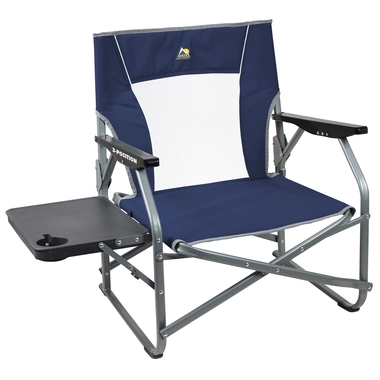 3-Position Event Chair