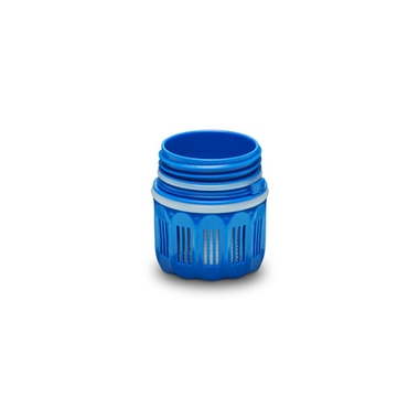 Msr sweetwater filter replacement cartridge for Sweetwater affiliate program