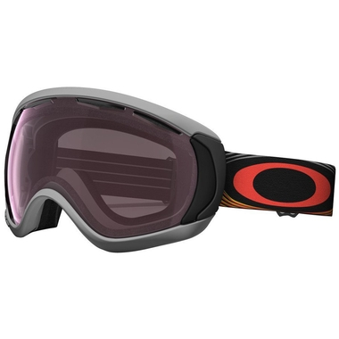 Canopy Aksel Signature Snow Goggle