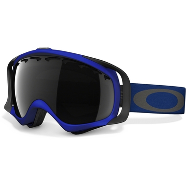Crowbar Snow Goggle
