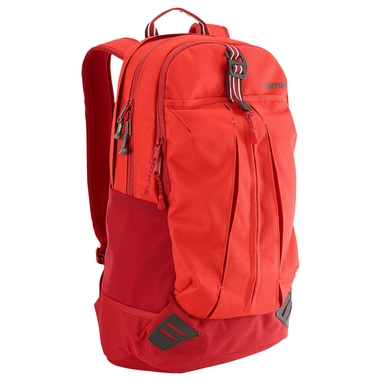 Markee Backpack