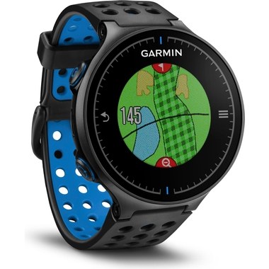Approach S5 GPS Golf Watch