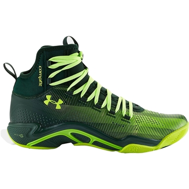 Men's Micro G Pro Basketball Shoe