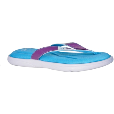 Girl's Youth Marbella IV Sandal