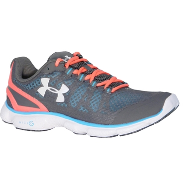 Women's Micro G Attack Running Shoe
