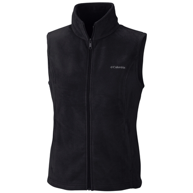 Women`s Benton Springs Vest