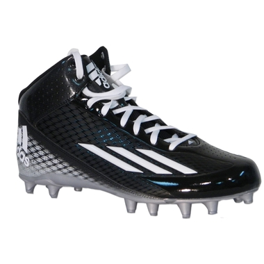 Men's Filthyspeed Mid Fly Football Cleat