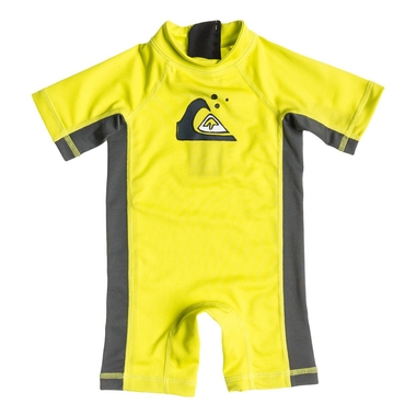 Infant Shorepound Spring Wet Suit