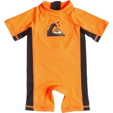 Toddler Shorepound Spring Wet Suit
