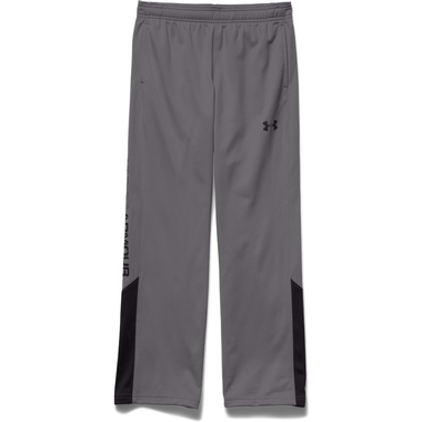 Boys Youth UA Brawler Warm-Up Pants