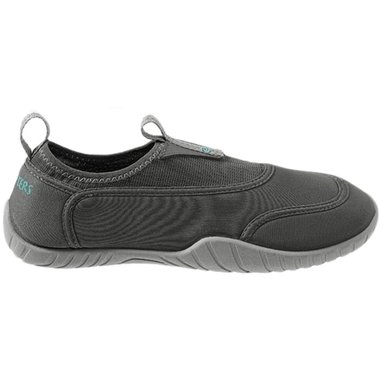 Women's Malibu Water Shoe