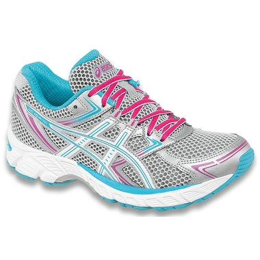 Women's Gel Equation 7 Running Shoe