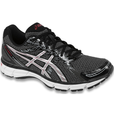 Men's Gel Excite 2 Running Shoe