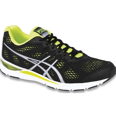 Men's Gel Storm 2 Running Shoe
