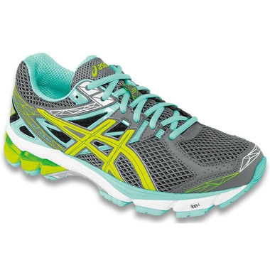 Women's GT 1000 3 Running Shoe